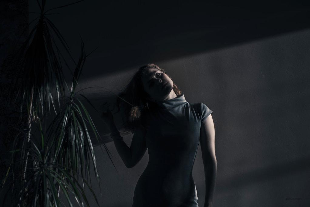 Shadow Natali